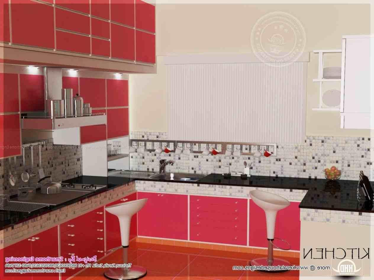 Home interior designers in chennai the images collection of ideas hall hall indian home interior design