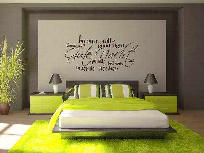 Bildergebnis für farbkonzept schlafzimmer   Bedroom ideas ...
