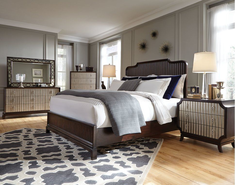 Best Modern Contemporary Bedroom Design Photo By Wayfair 400 x 300