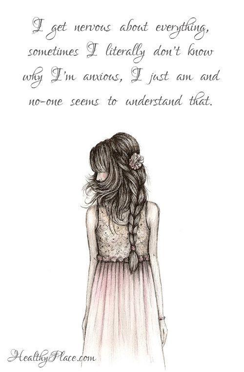 Beautiful Stress Pinterest Mental Illness Mental Health And Ptsd