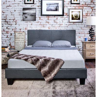 Look what I found on Wayfair! | Home decor | Pinterest