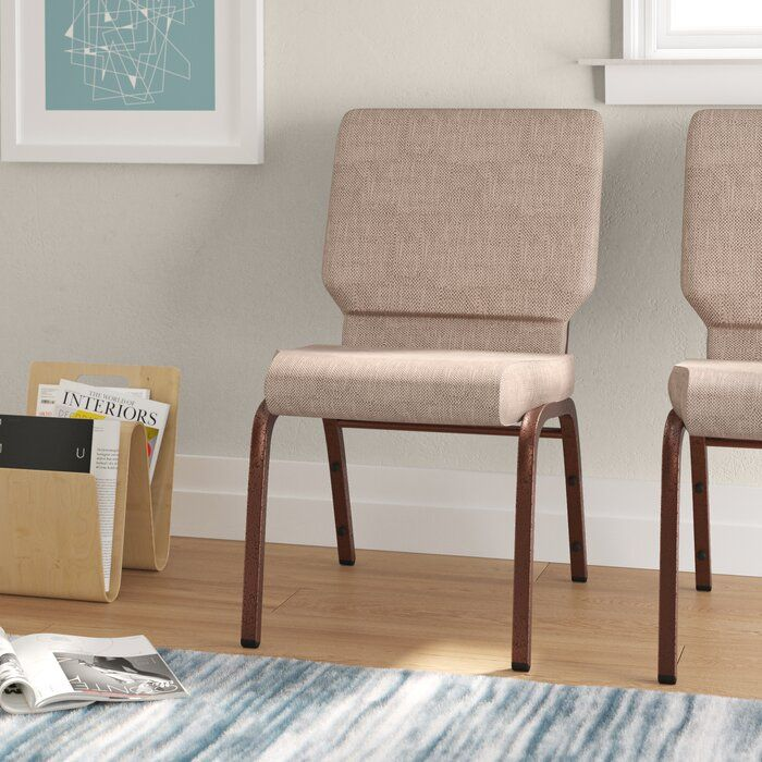 Outstanding Macarthur Contemporary Guest Chair In 2019 Chair Living Gmtry Best Dining Table And Chair Ideas Images Gmtryco