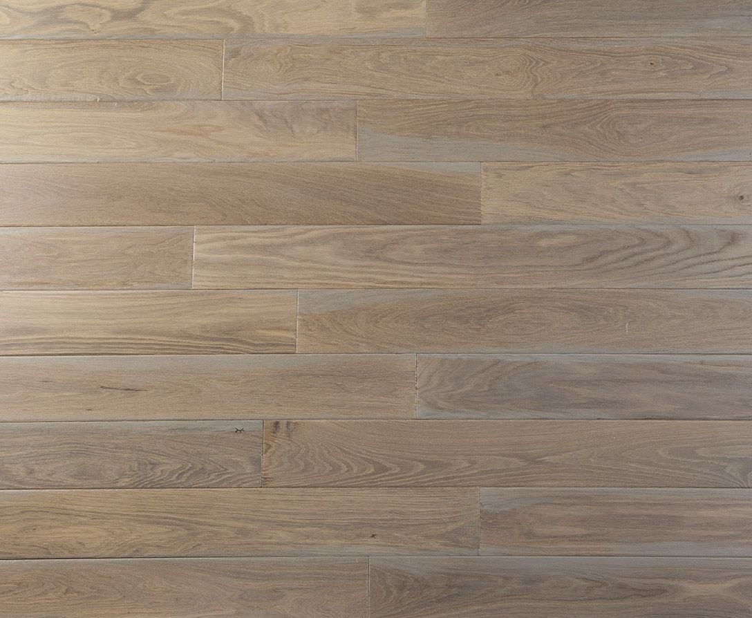 Handcrafted Hardwood Flooring Engineered Hardwood Real Wood Floors Builddirect