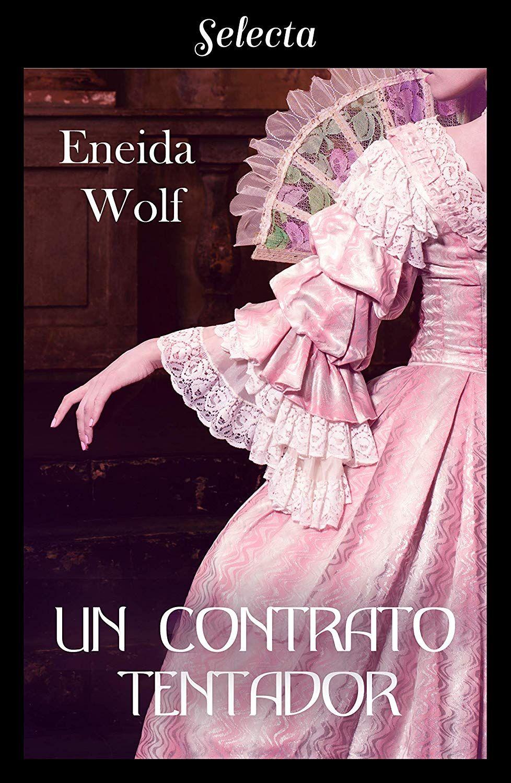 La Octava Condición (Saga Ordinales nº 2) eBook: Phavy Prieto: Amazon.es:  Tienda Kindle | Historicas | Books, Saga y Disney characters