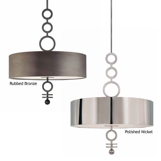1000 Images About Kitchen Lights On Pinterest Modern Lighting Multi Light Pendant And Island N