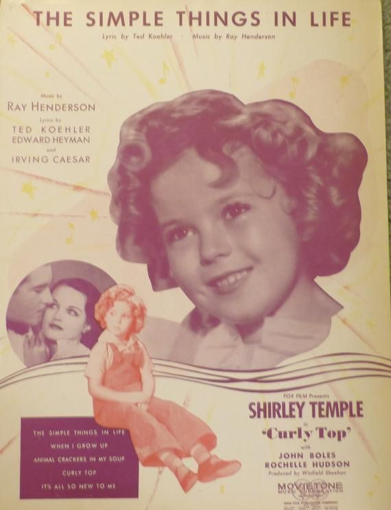 The Simple Things in Life Vintage sheet music Collectible music Antique sheet music 1935 sheet music Gift for music lover Shirley Temple #vintagesheetmusic The Simple Things in Life Vintage sheet music Collectible music Antique sheet music 1935 sheet music #vintagesheetmusic The Simple Things in Life Vintage sheet music Collectible music Antique sheet music 1935 sheet music Gift for music lover Shirley Temple #vintagesheetmusic The Simple Things in Life Vintage sheet music Collectible music Anti #vintagesheetmusic