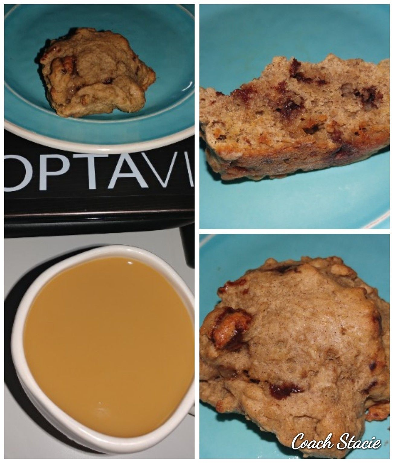 Thin Mint Cookies Optavia Fueling Hacks T Recipes Lean
