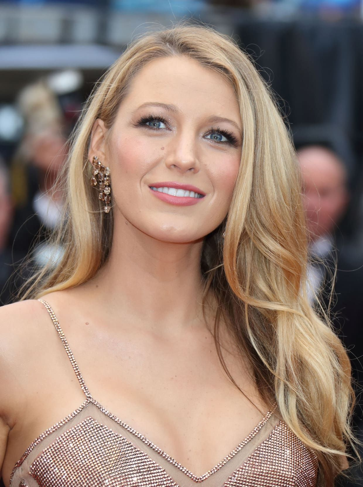 blake lively net worth - HD 980×1470