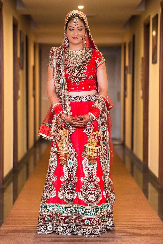 Indian wedding couple images sri