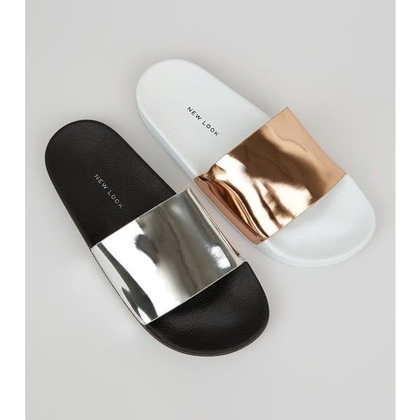 ted baker shoes office čzu email inbox