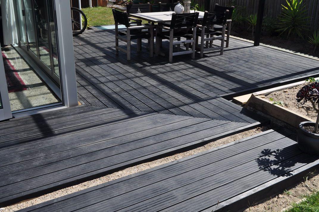 Line design landscaping ltd decks fences screens for Create landscaping ltd