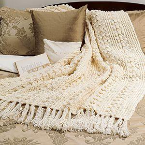 Free Pattern Friday Crochet Crochet Ii Afghans