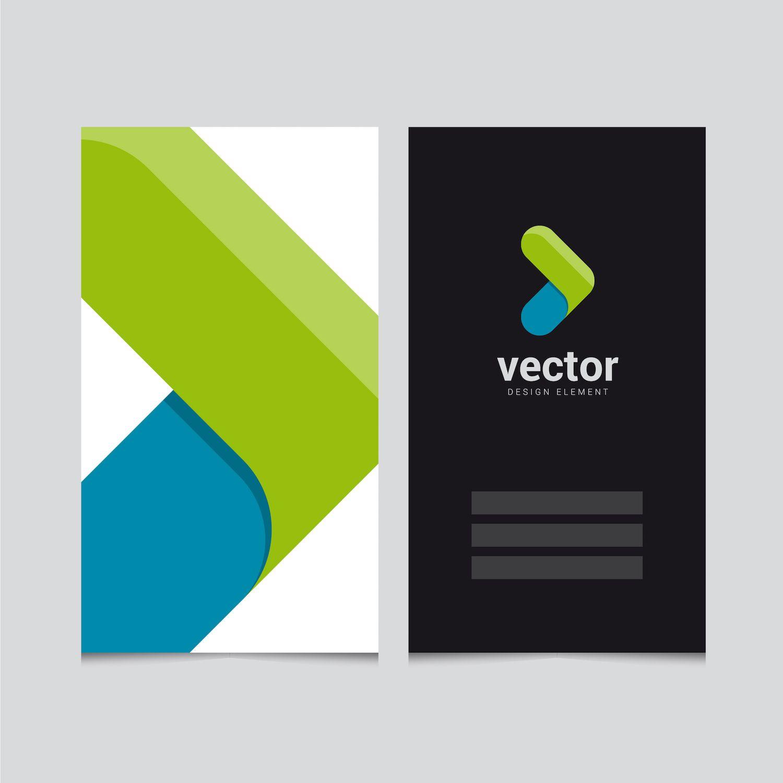Medical-Business-Card-Design.jpg (1500×1500) | Bank Business card ...