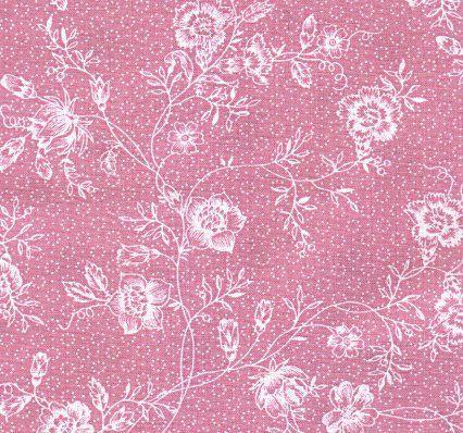 Pretty pink patterns - photo#45