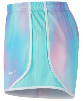 db08957dc Big Girls Tempo Printed Running Shorts in 2019 | Products | Running ...