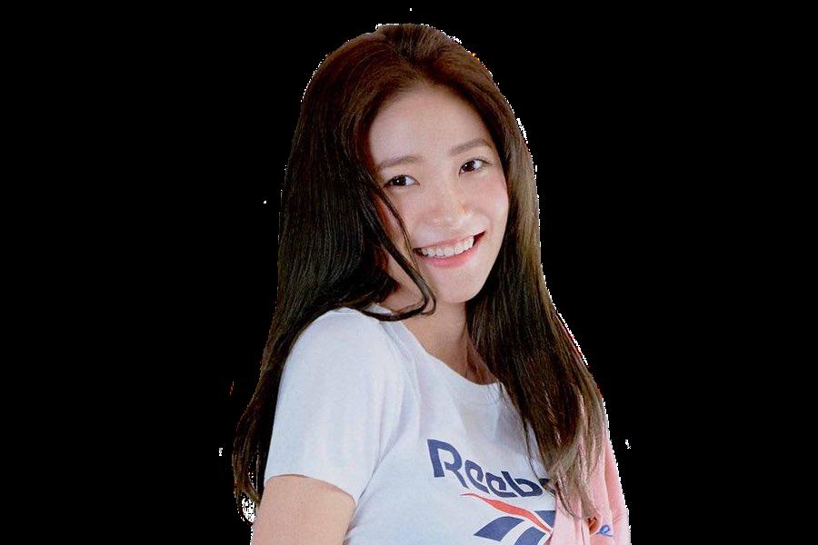 Red Velvet S Yeri Png