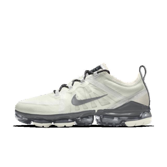 Nike Air VaporMax 2019 Premium iD Men s Shoe  61c1ba06620b0