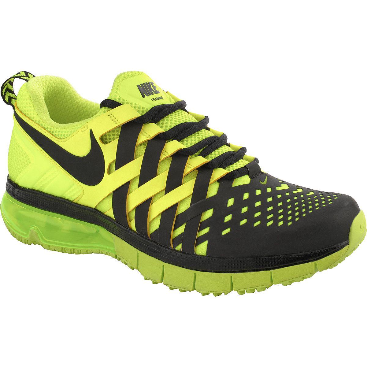 203a2e126ead7 NIKE Men's Fingertrap Max Cross-Training Shoes - SportsAuthority.com ...