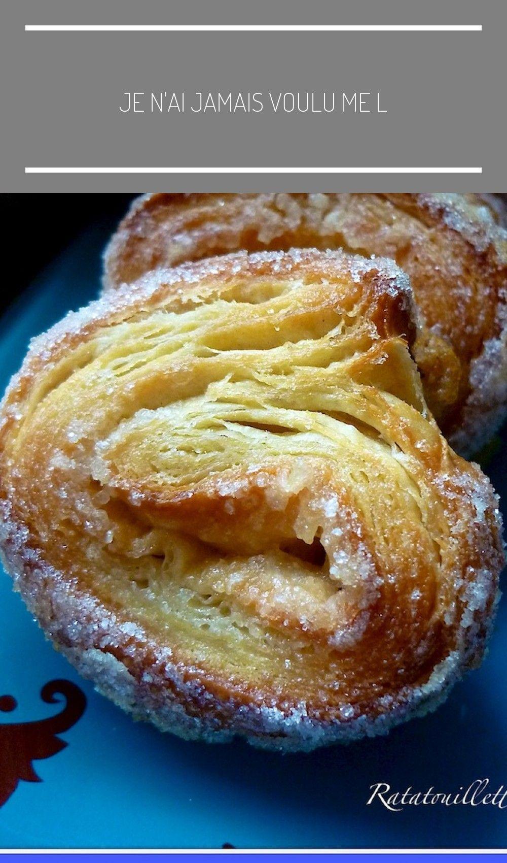 Je n'ai jamais voulu me lancer dans la confection de la pâte feuilletée traditionnelle : trop long, trop fastidieux... Je suis toujours en quête du bon et du rapide à faire et là, j'ai... #patefeuilleteerapide Je n'ai jamais voulu me lancer dans la confection de la pâte feuilletée traditionnelle : trop long, trop fastidieux... Je suis toujours en quête du bon et du rapide à faire et là, j'ai... #comida francesa dulce #patefeuilleteerapide Je n'ai jamais voulu me lancer dans la conf #patefeuilleteerapide