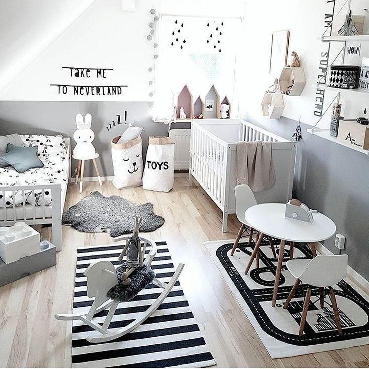 Ein spielerisches Kinderzimmer Miffy Lampe erhältlich bei www.istome.co.uk #kleinkindzimmer