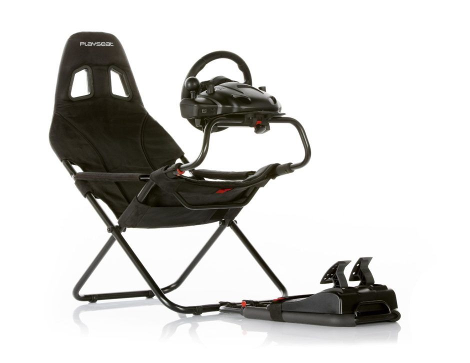 If you are serious about Xbox racing adding a cockpit gaming – Xbox Racing Chair