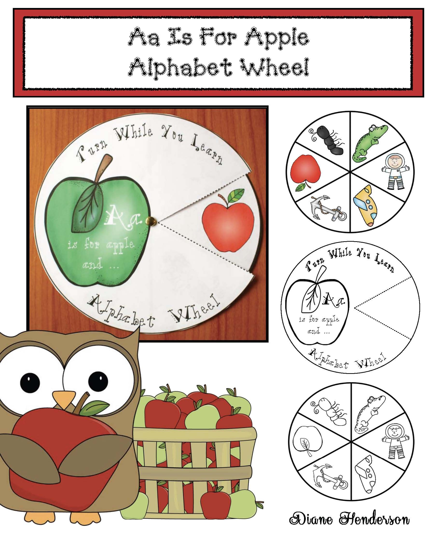 A Peel Ing Apple Craft Amp Writing Prompt Activities