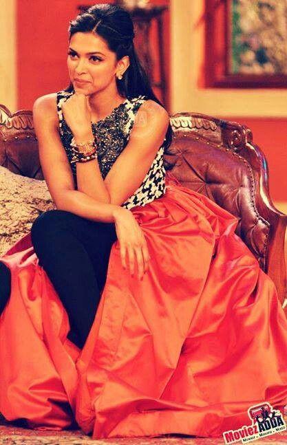 Deepika   Indian fashion, Fashion, Deepika padukone