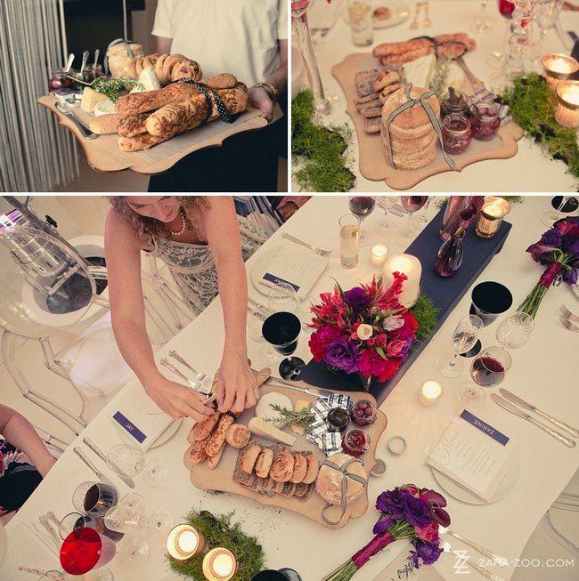 Alice In Wonderland Wedding Kleinevalleij Real Wedding Alice In Wonderland Wedding Cape Town Wedding Venues Wedding Catering Near Me