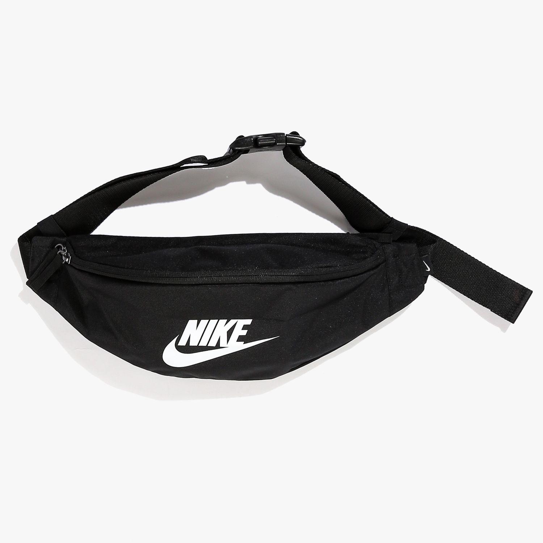 Acuario diluido corte largo  500+ ideas de Backpack Nike en 2021 | mochilas, mochilas nike, bolsos nike