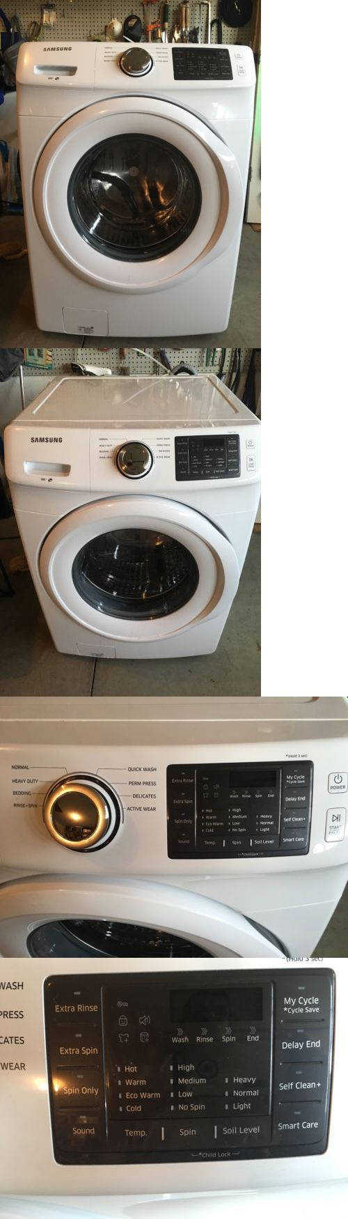 Pin On Washing Machines 71256
