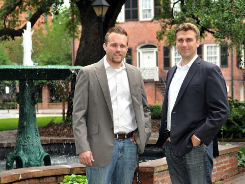 Savannah Taste Experience offers walking food tours | BiS | Business in Savannah News