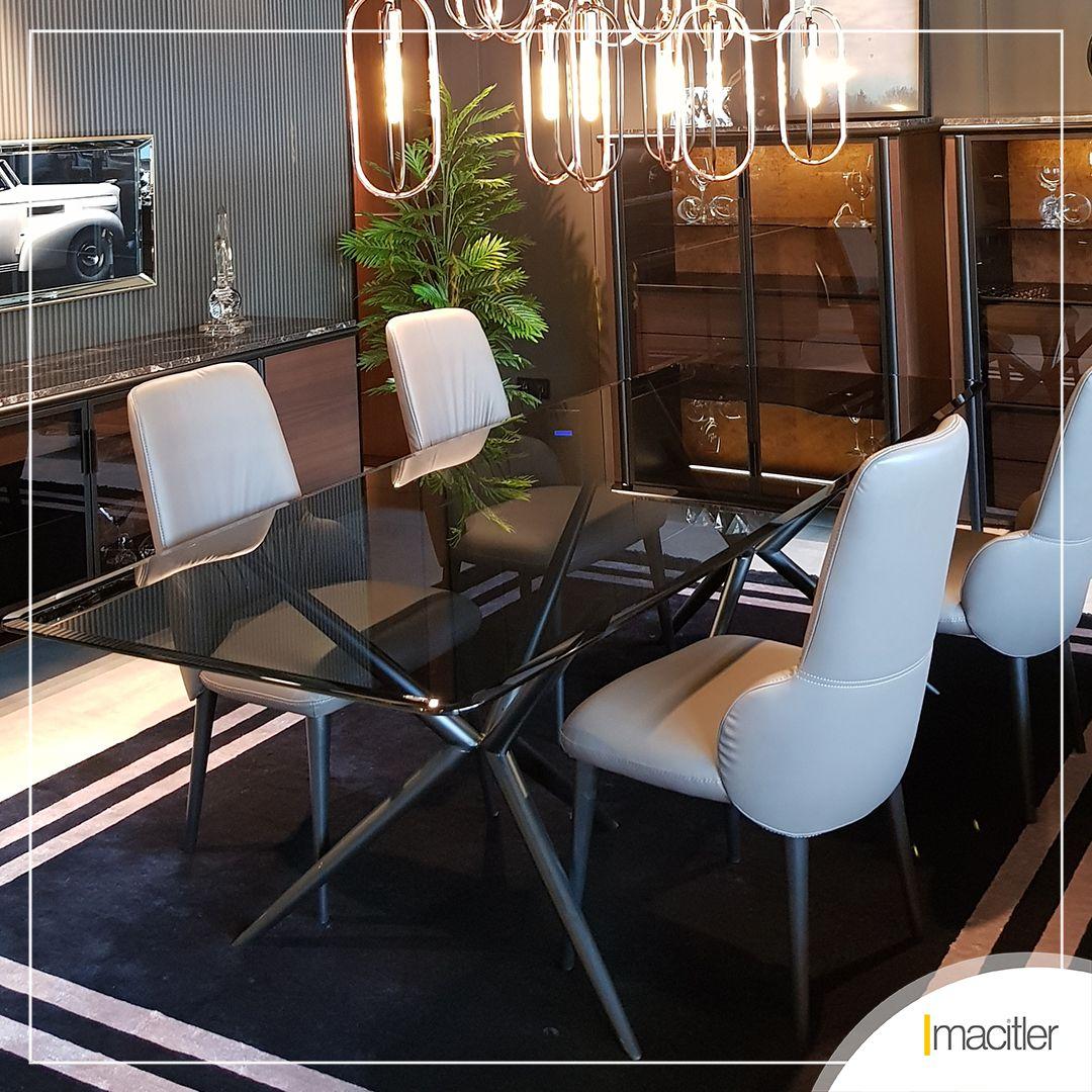Macitler Mobilya 2020 Koleksiyonunda Yer Verdigimiz Tum Urunlerimiz Magazalarimizda Sizlerle Macitlermobilya Macitler Mobi 2020 Mobilya Furniture Ev Dekorasyonu