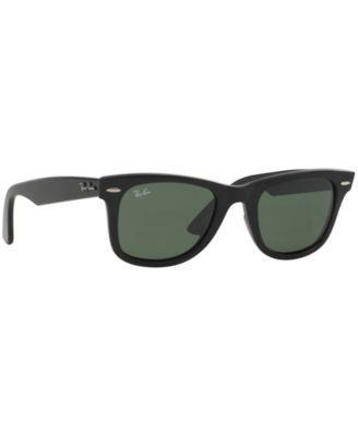 aef7e3b67019 Ray-Ban Original Wayfarer Sunglasses