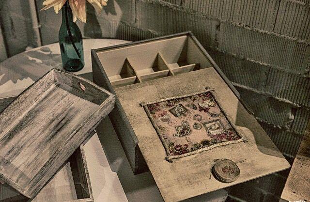 Desde Valencia Restauración y cuatomización del mueble Síguenos - muebles diy