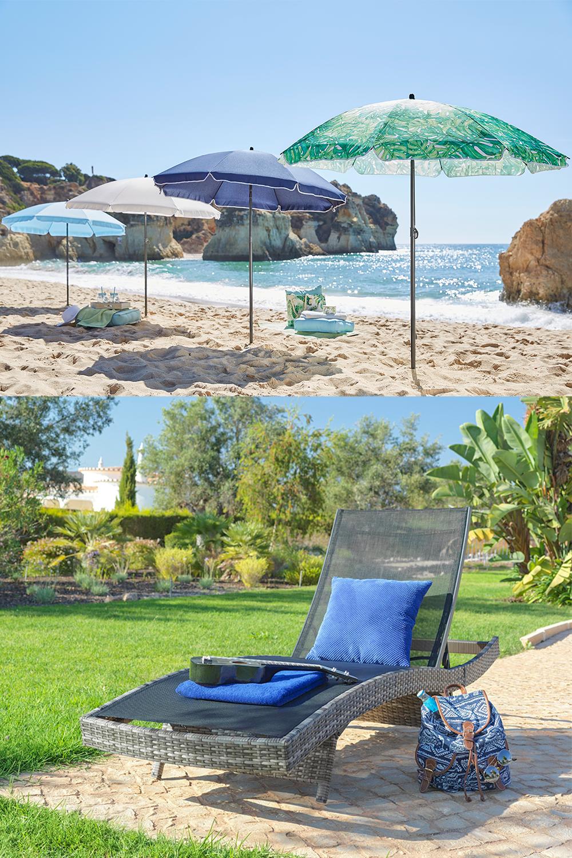 Sve Sto Nam Treba Za Super Odmor Outdoor Decor Outdoor Furniture Decor