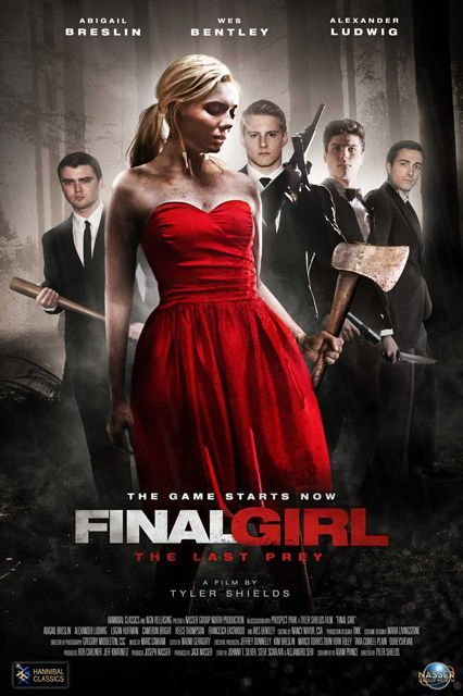 Here S Everything Coming To Netflix In March Girl Movies Girl Film Girl Posters