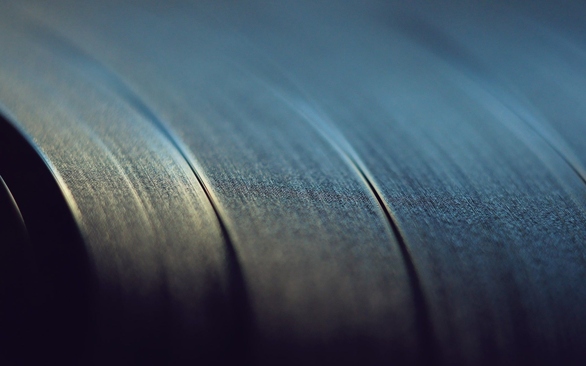 macro minimalistic music record album simple wallpaper