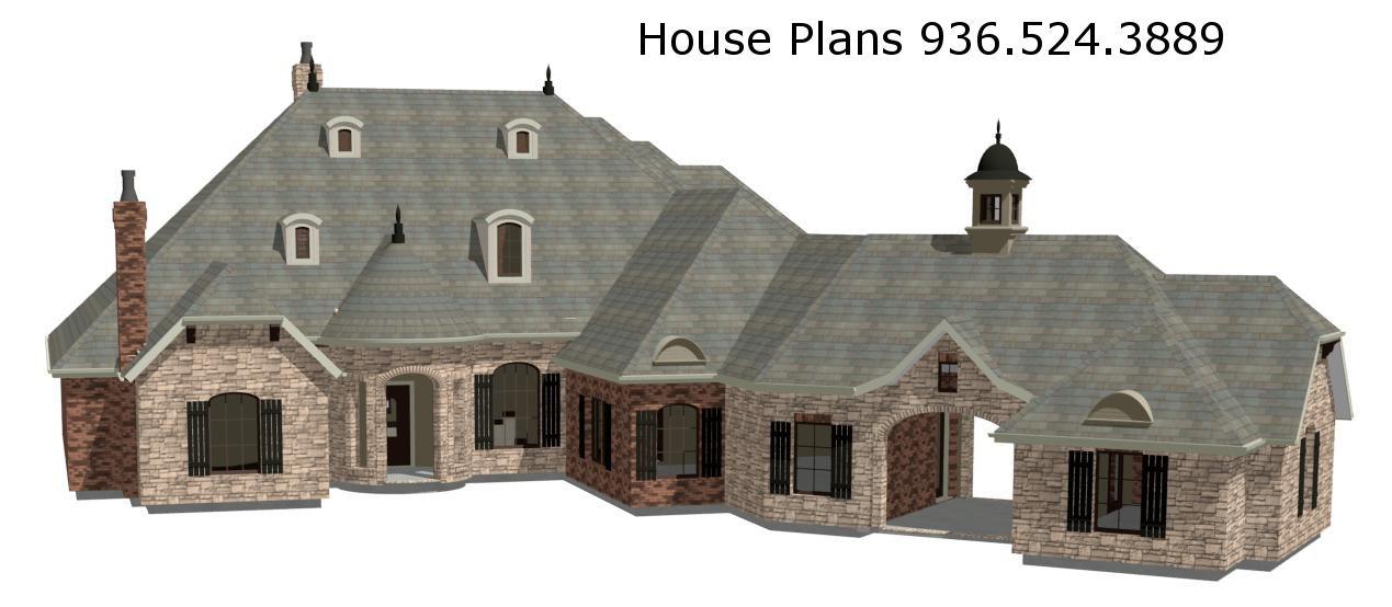 Houston House Plans Home Design Lake Conroe Home Designer Montgomery Willis  Magnolia Huntsville Lake Livingston