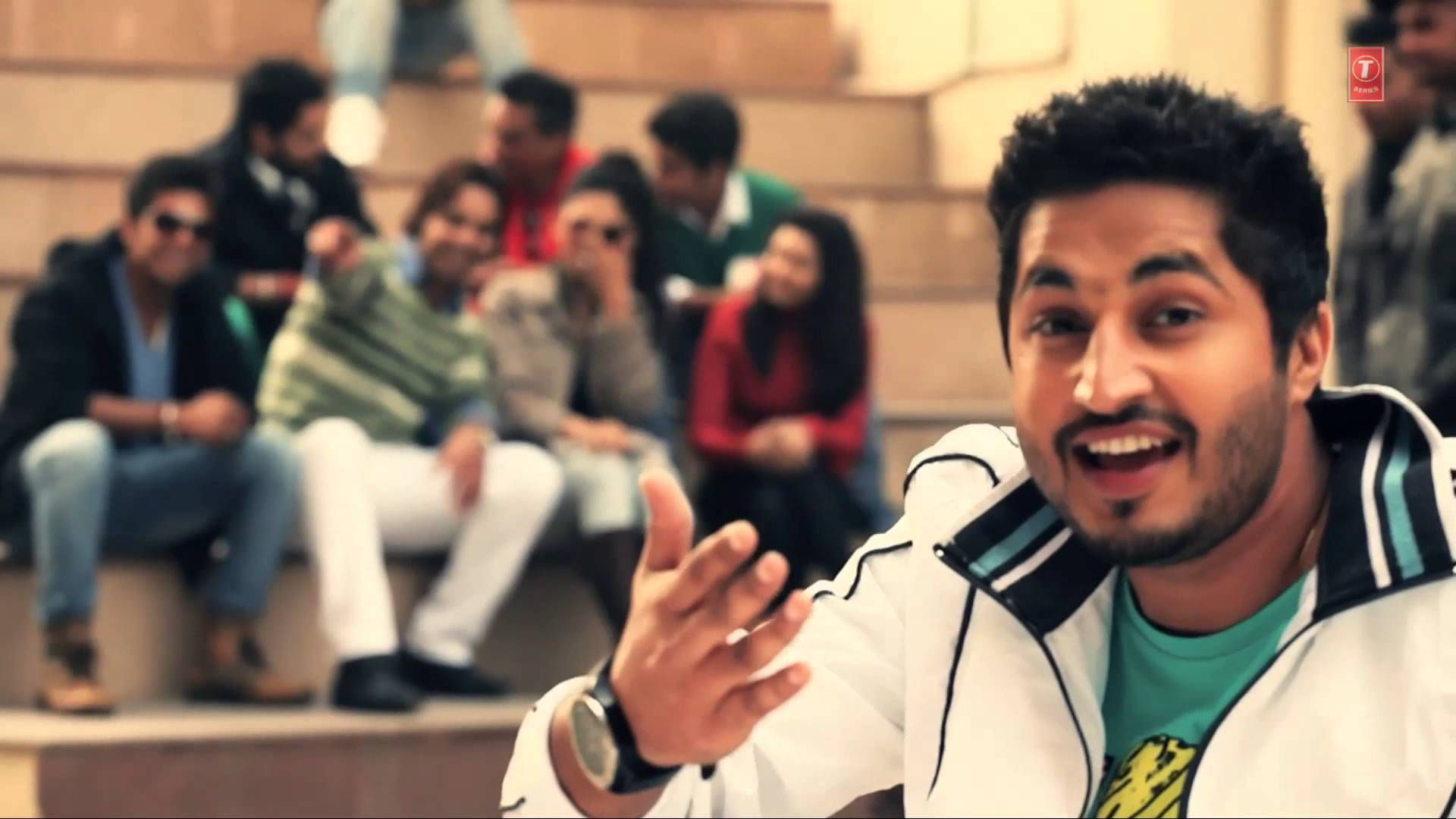 Wallpaper download jassi gill - Presenting The Most Awaited Video Song Lancer Of Jassi Gill Latest Album Batchmate 2 After Giving Successful Songs Like Vigre Sharabi Churiyan
