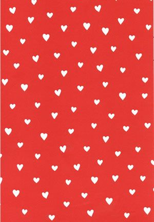 Image Result For Pattern Wallpaper Red Wallpaper Pattern Wallpaper Heart Wallpaper