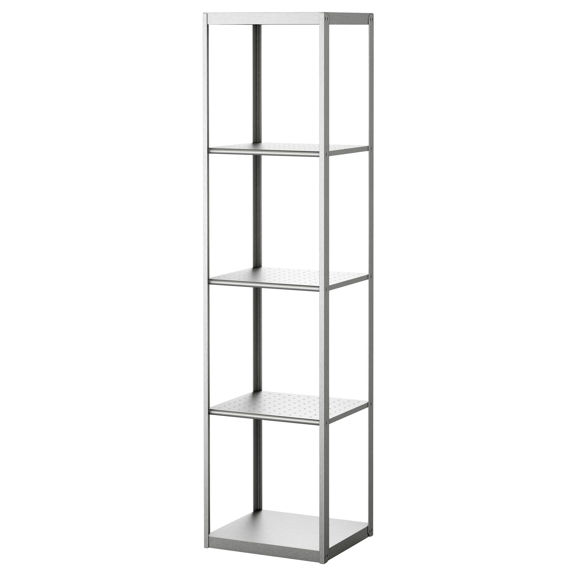 Ikea Glasregal Grundtal Grundtal Shelf Unit Ikea Bathroom Storage Sv Bathroom