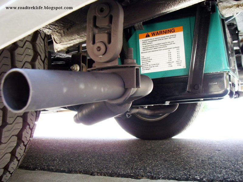 roadtrek modifications mods rv upgrades modificatios roadtrek modifications mods rv upgrades modificatios campgrounds class b mods