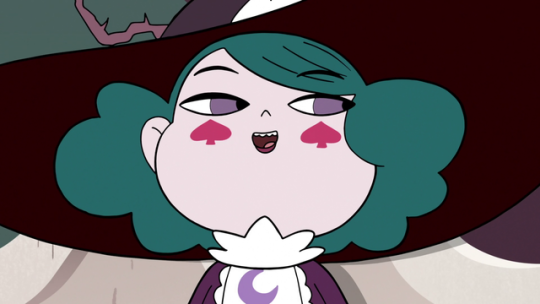 eclipsa butterfly | Tumblr | Star vs the forces of evil ...