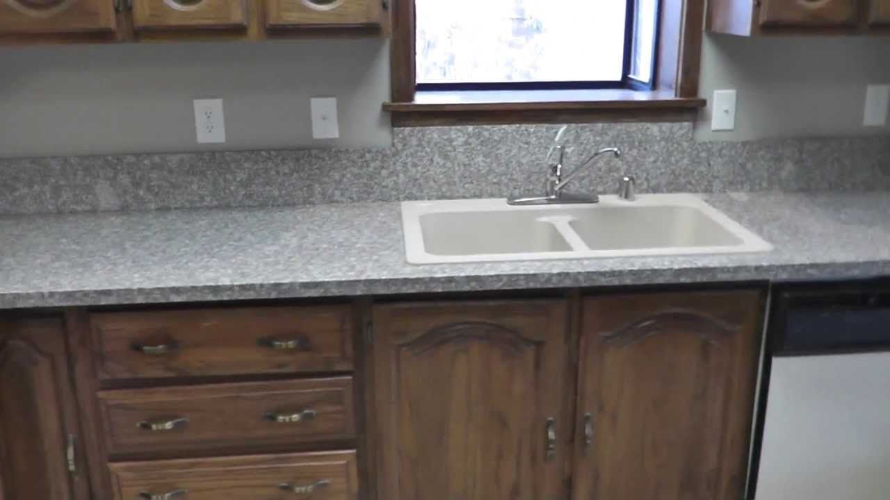 How to install granite countertops on a budget project part 8 71328a1c7ada88f2cec4d0bb492f4bb1g solutioingenieria Images