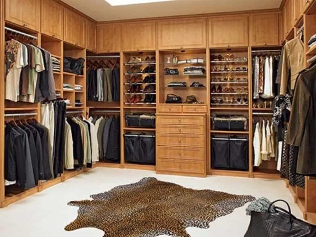 Elegant Wooden Cedar Closet Organizing Walk In Closet California Closets Ikea Closet Organizer