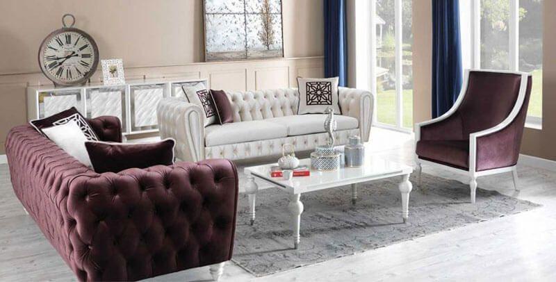chester koltuk renkleri ve kombinleri 2021 dekordiyon oturma odasi takimlari koltuklar mobilya