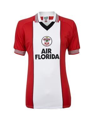 2e33ff5ee Southampton Football Club s Online Store  AIR FLORIDA HOME RETRO  SaintsFC