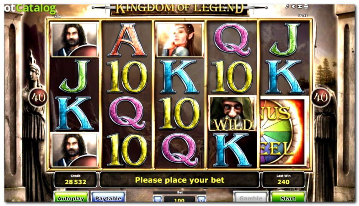 120 Free Spins At King Billy Casino In 2020 Casino Casino Bonus