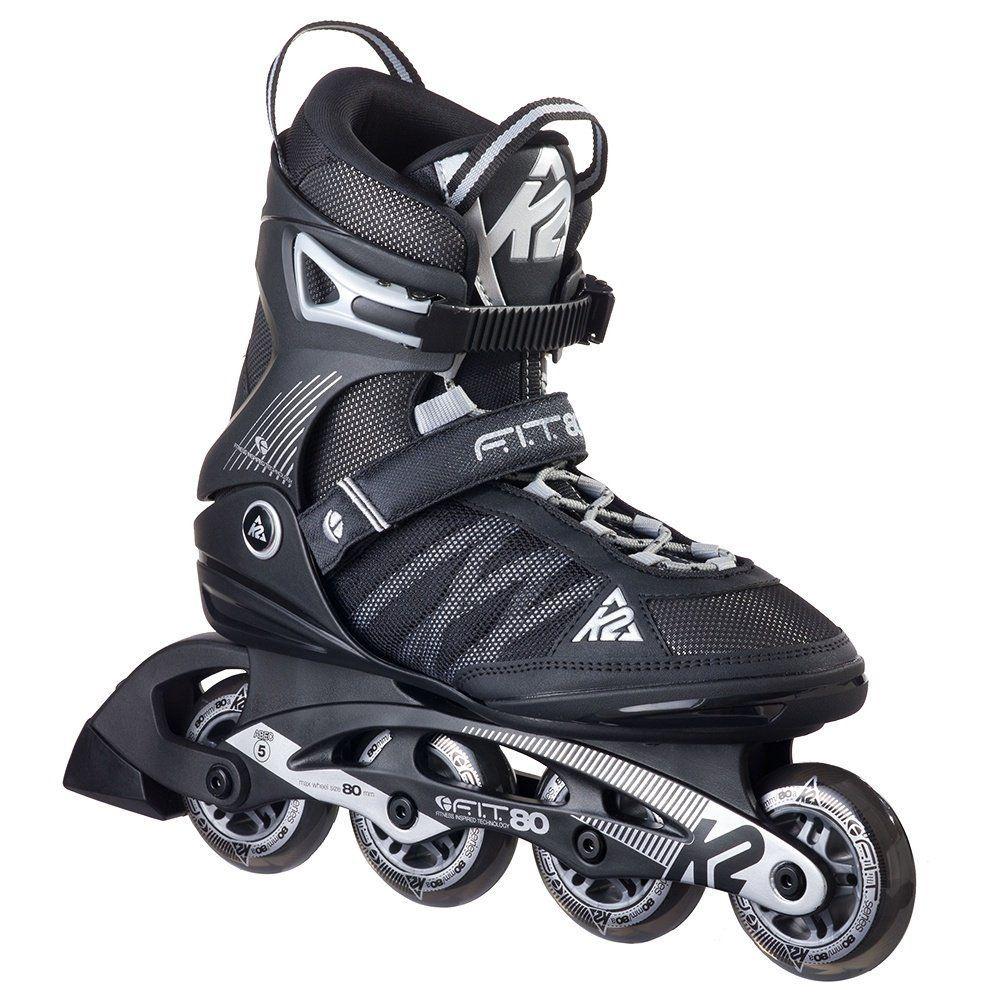 Roller skating rink northern va - Explore Buy And More