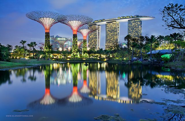 7132d0ae33421ef5c993eb73036aad47 - Hotels In Gardens By The Bay